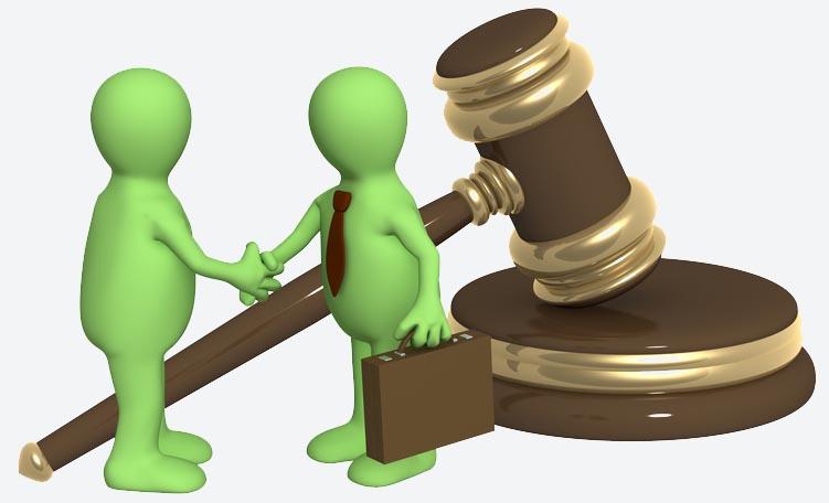 мог Спорные вопросы по товару между юр лицами Сирэйнис